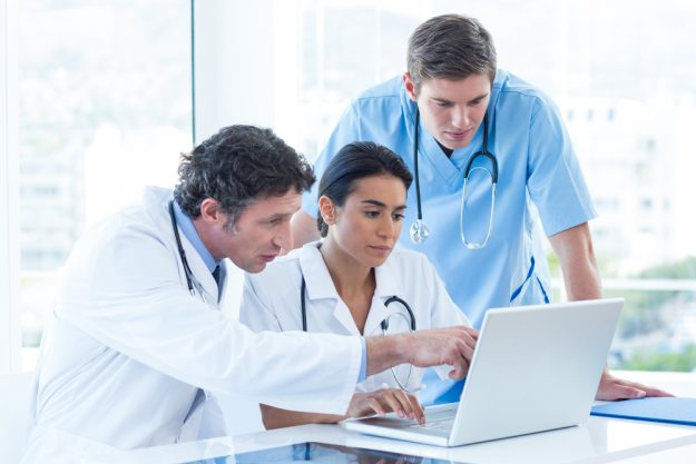 Top 6 Emerging Medical Technologies Of The Year