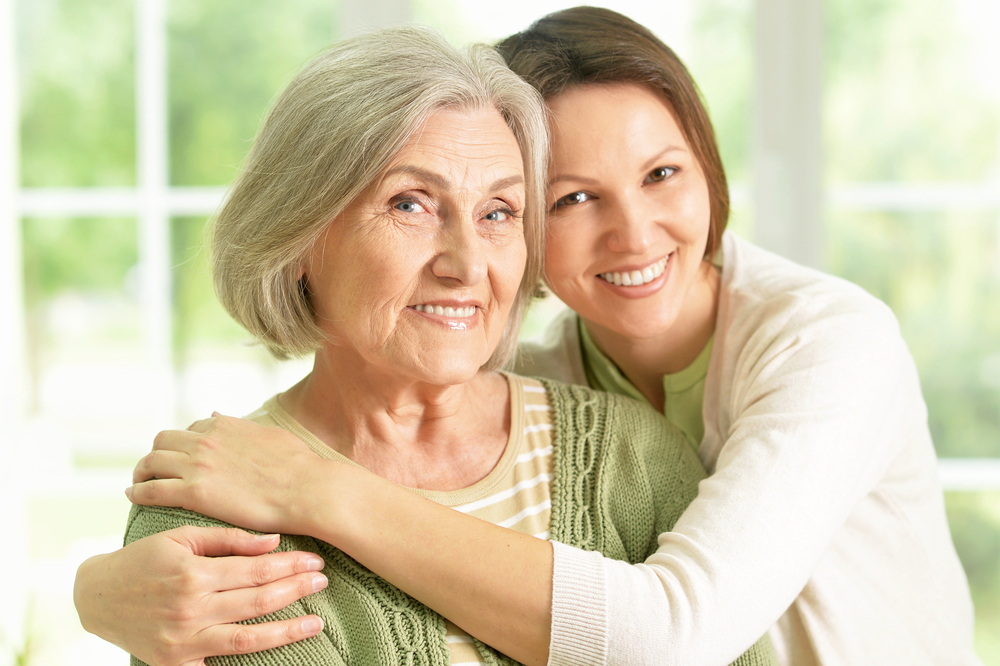 Important Early Signs That Your Elderly Parents Need Care