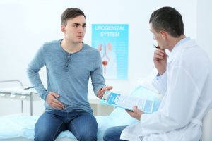 Utica Urology Tips For Maintaining A Healthy Urinary Tract