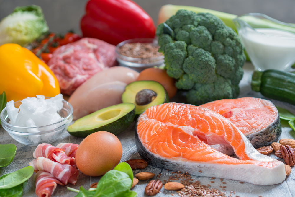 How To Know If The Keto Diet Is Right For You