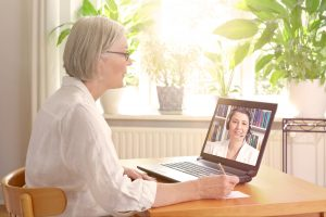 Why Online Therapy Can Be Beneficial In 2020