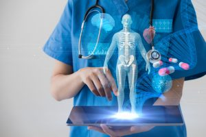 Why Education Is The Key To Wider Implementation Of AI In Healthcare?