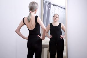 Everything You Need to Know About Anorexia