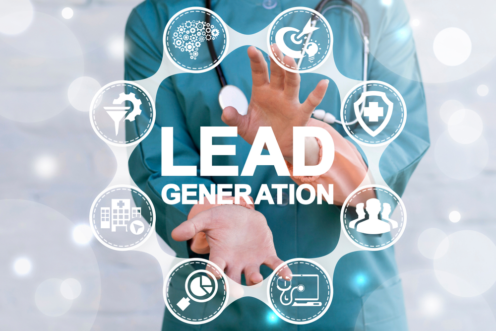 Healthcare Lead Generation: Tips For Increasing Your Sales