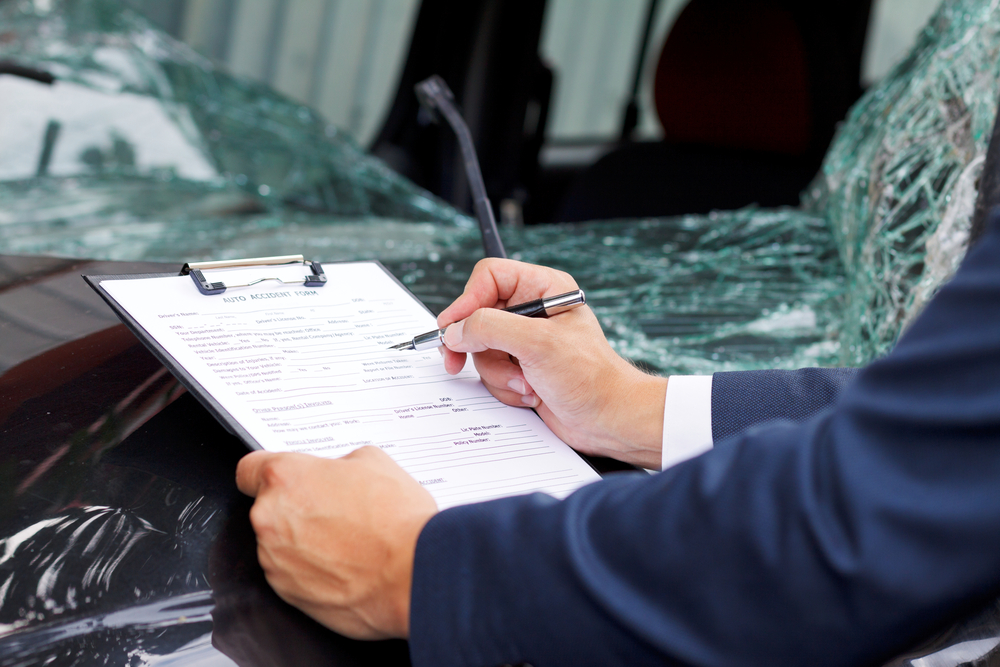 Why are People Reluctant to Claim Compensation for Accidents?