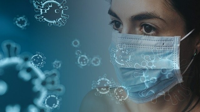 Tips For Limiting The Spread Of Infectious Diseases