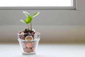 Sustainable Tips For Financial Management In Medical Practice