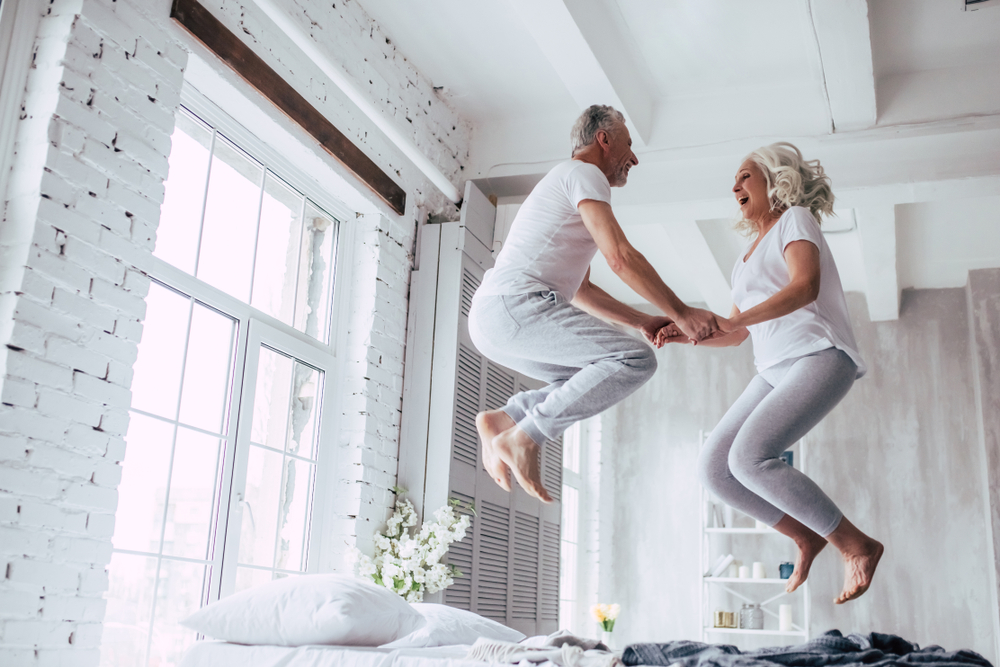 Why Seniors Are At Elevated Risk Of Injury (And How To Keep Them Safe)