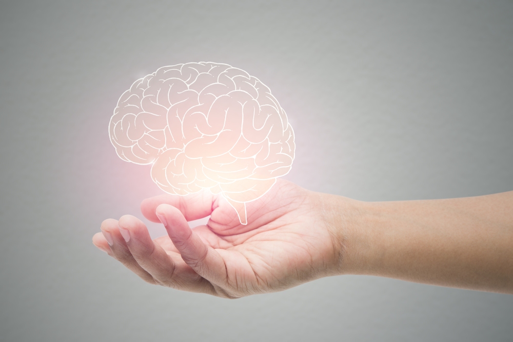 Here Is How Technology Is Transforming Mental Health Care In 2020