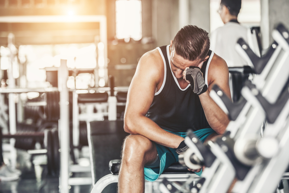 Why is Good Sleep Hygiene Crucial for Your Workout