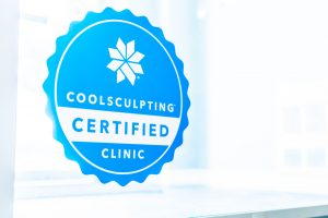 Coolsculpting Deals