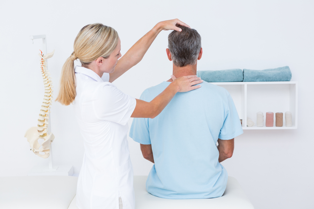 Chiropractic Training Programs You Should Participate In