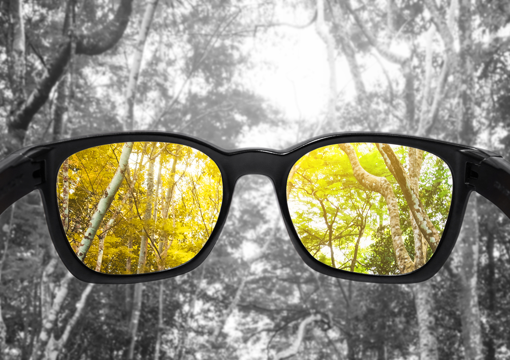 6 Important Signs You Might Be Color Blind