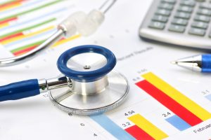 4 Key Tips To Make Your Medical Practice More Profitable