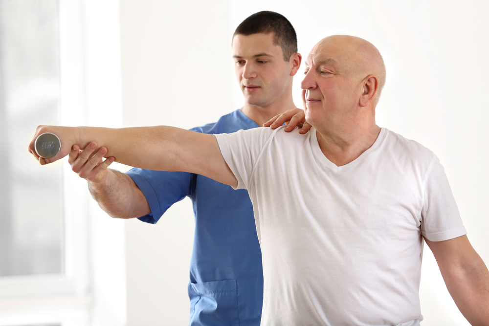 The Contributions Of A Physiotherapist Help To Lead A Pain-Free Life