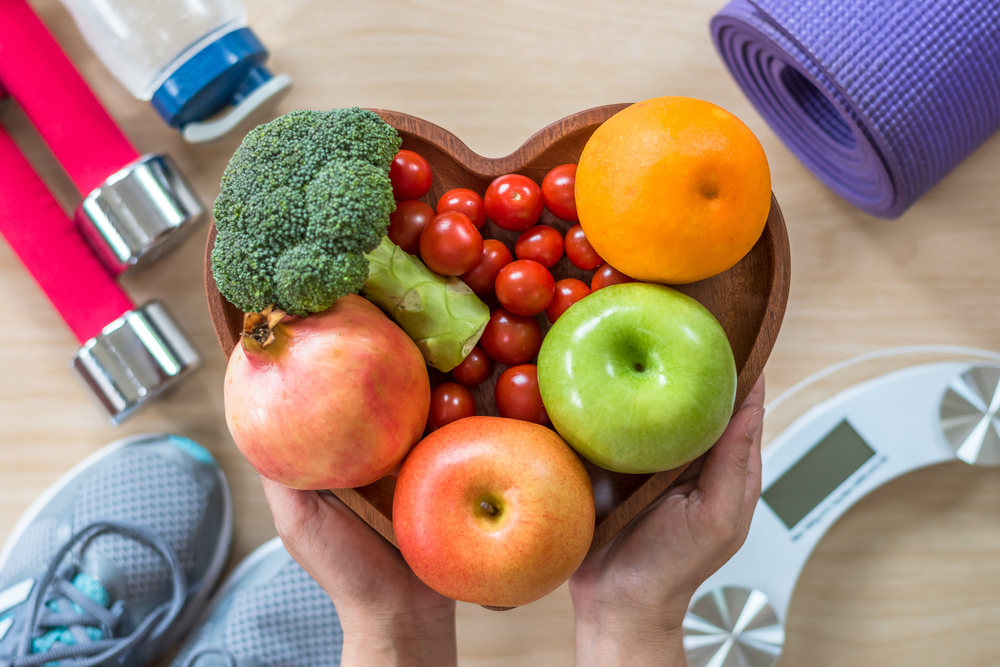 4 Important Tips To Maintain Your Cardiovascular Health