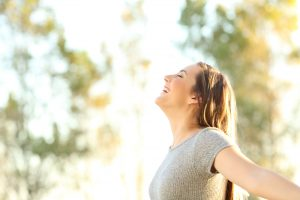 Helpful Self-Care Tips To Help You Improve Your Life