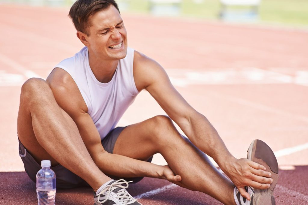 Home Remedies and Tips that you can Apply for Muscle Cramps
