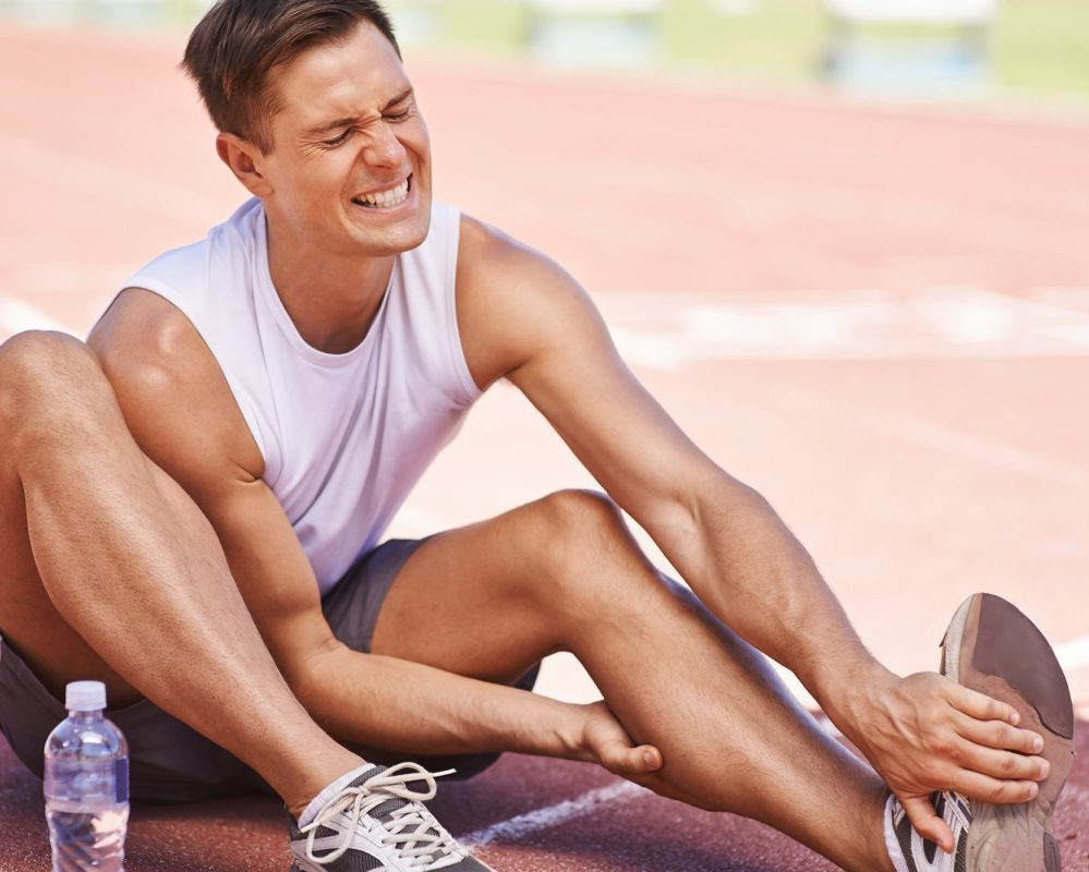 Building Your HGH Levels for Better Health and Stronger Muscles