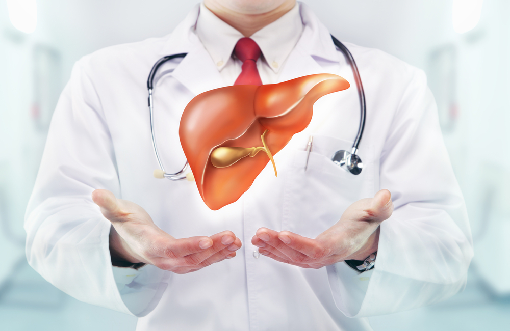 5 Important Liver Care Tips To Keep Your Liver Healthy