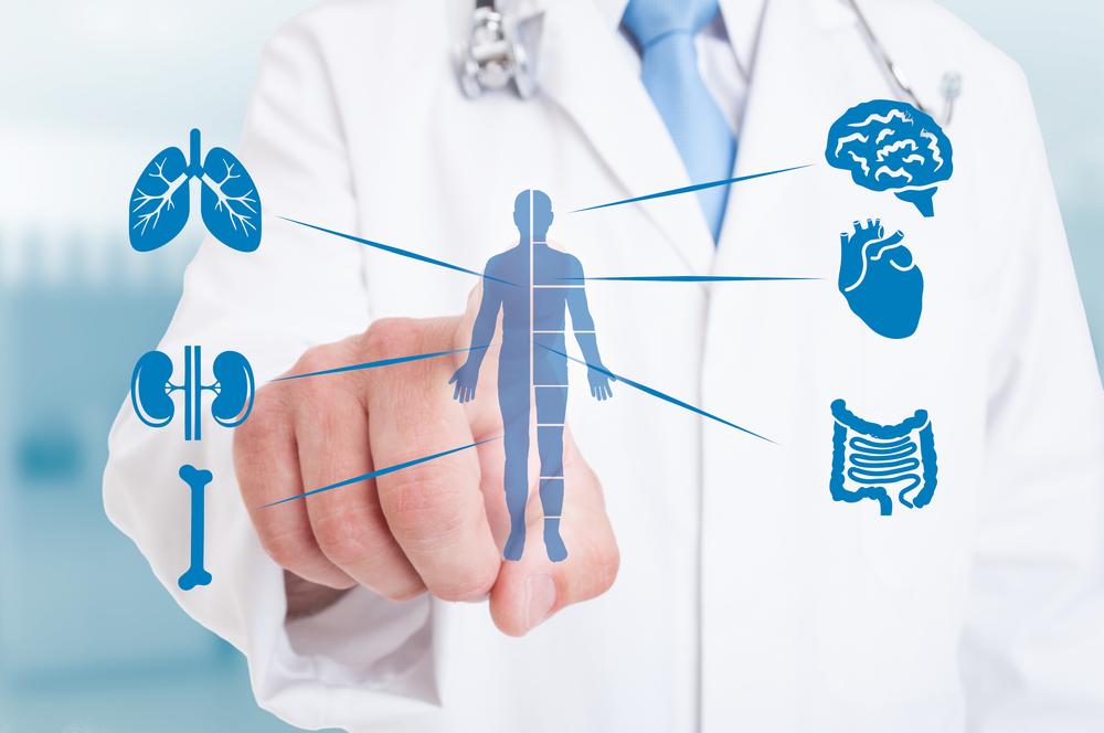5 Ways Functional Medicine Is Transforming Healthcare