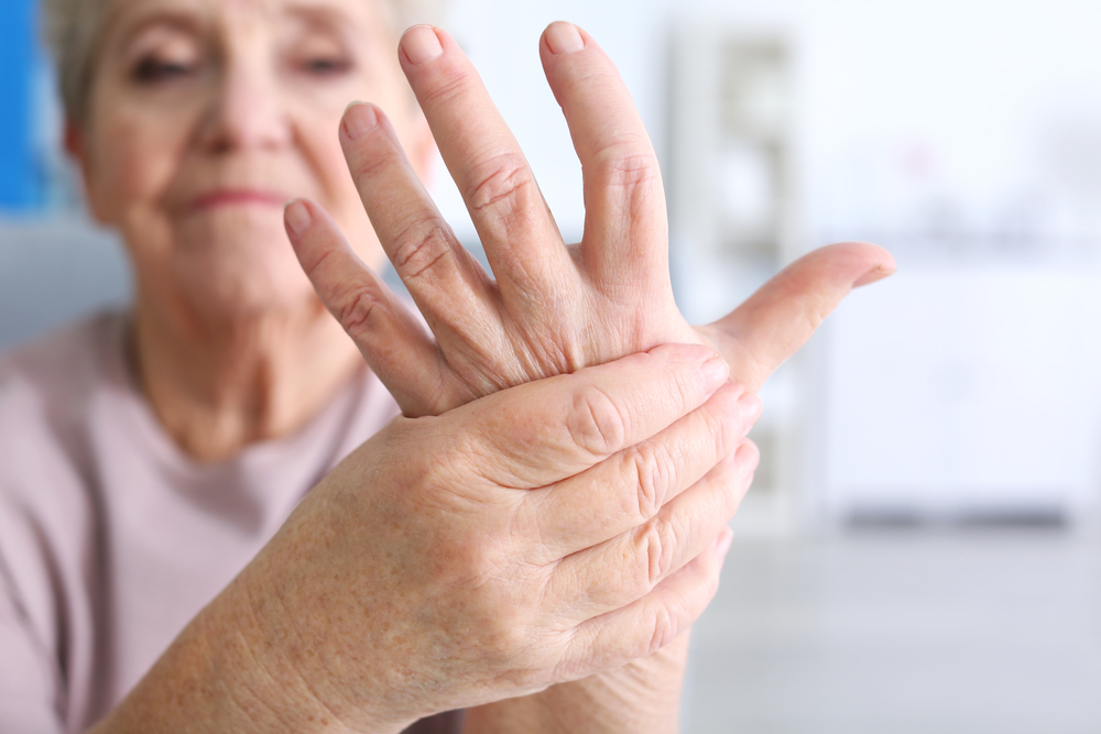 9 Effective Ways To Keep Your Joints Healthy And Thriving