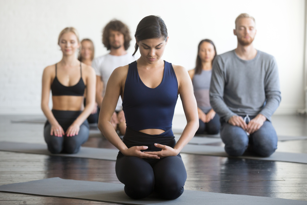 The Three Best Pelvic Floor Exercises Not To Miss