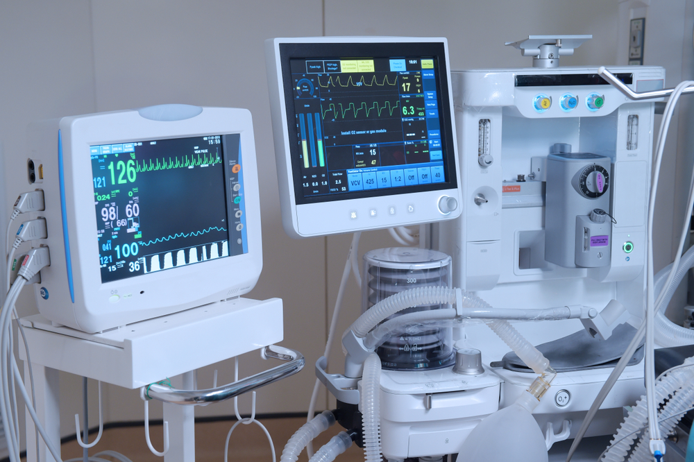 Can Medical Devices Help Reduce the Cost of Healthcare?