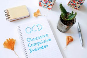 Signs Of Having Obsessive-Compulsive Disorder (OCD)