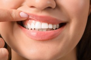 Tips For Ensuring Your Teeth And Gums Remain Healthy