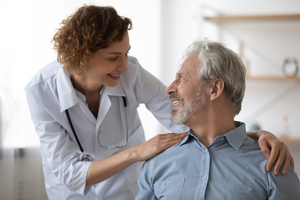 6 Engaging Activities To Help Senior Parents Fight Dementia