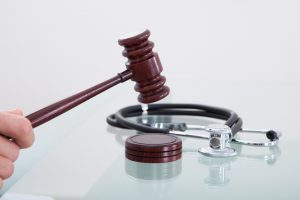 Medical Claims Adjudication: What You Need To Know About It