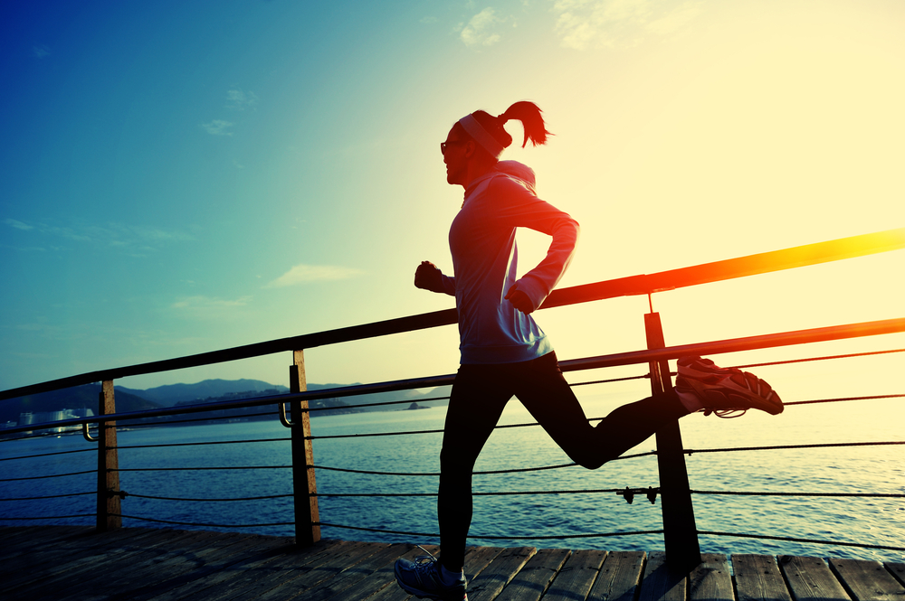 Tips On How To Be More Disciplined About Your Health