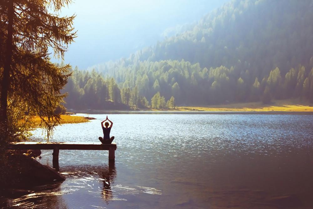 7 Key Aspects Of Longterm Health And Wellness