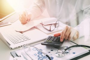5 Smart Ways To Save Money For Medical Bills