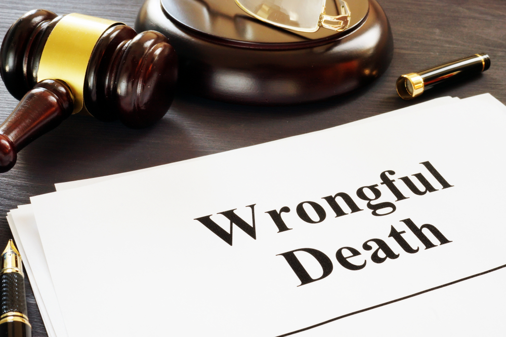 What Qualifies as a Wrongful Death?