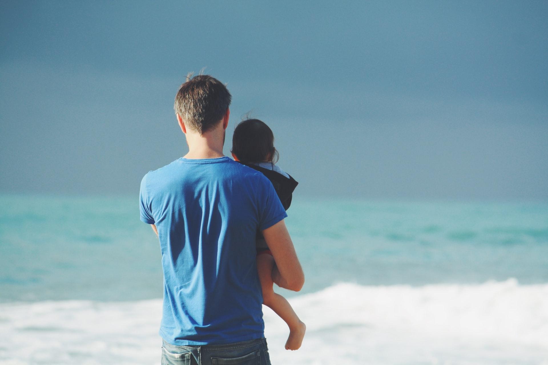 4 Vital Health Hacks Before Becoming a Parent