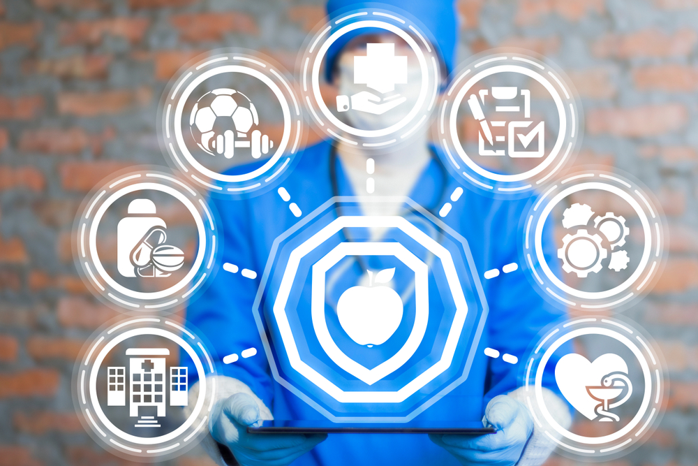 Quality Assurance: Strengthening Healthcare Technology