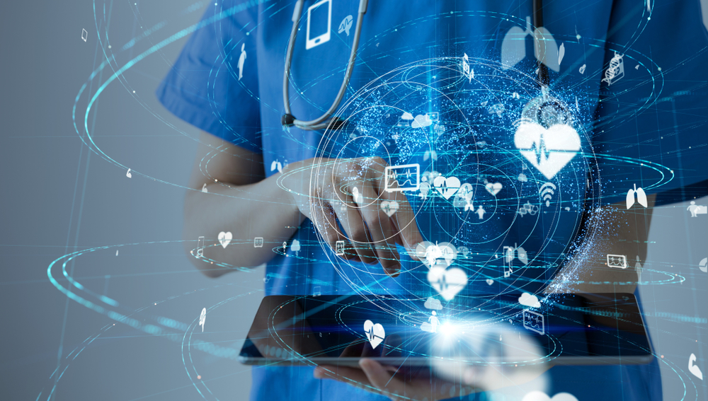 5 Positive Uses Of Healthcare IoT You Should Know About