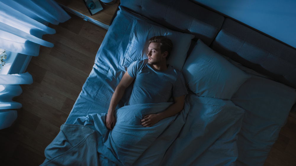 Adult Sleepwalking: How It Impacts Your Life And What To Do About It