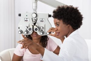 Tips On How To Stop Your Eyesight From Deteriorating