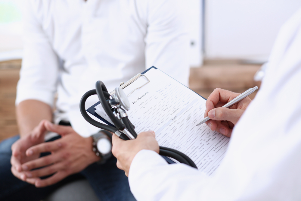 Why Preventative Care Is More Important Than Ever