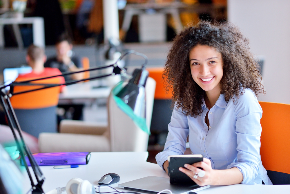 Ways to Get your Young Adult Ready for a Successful Future