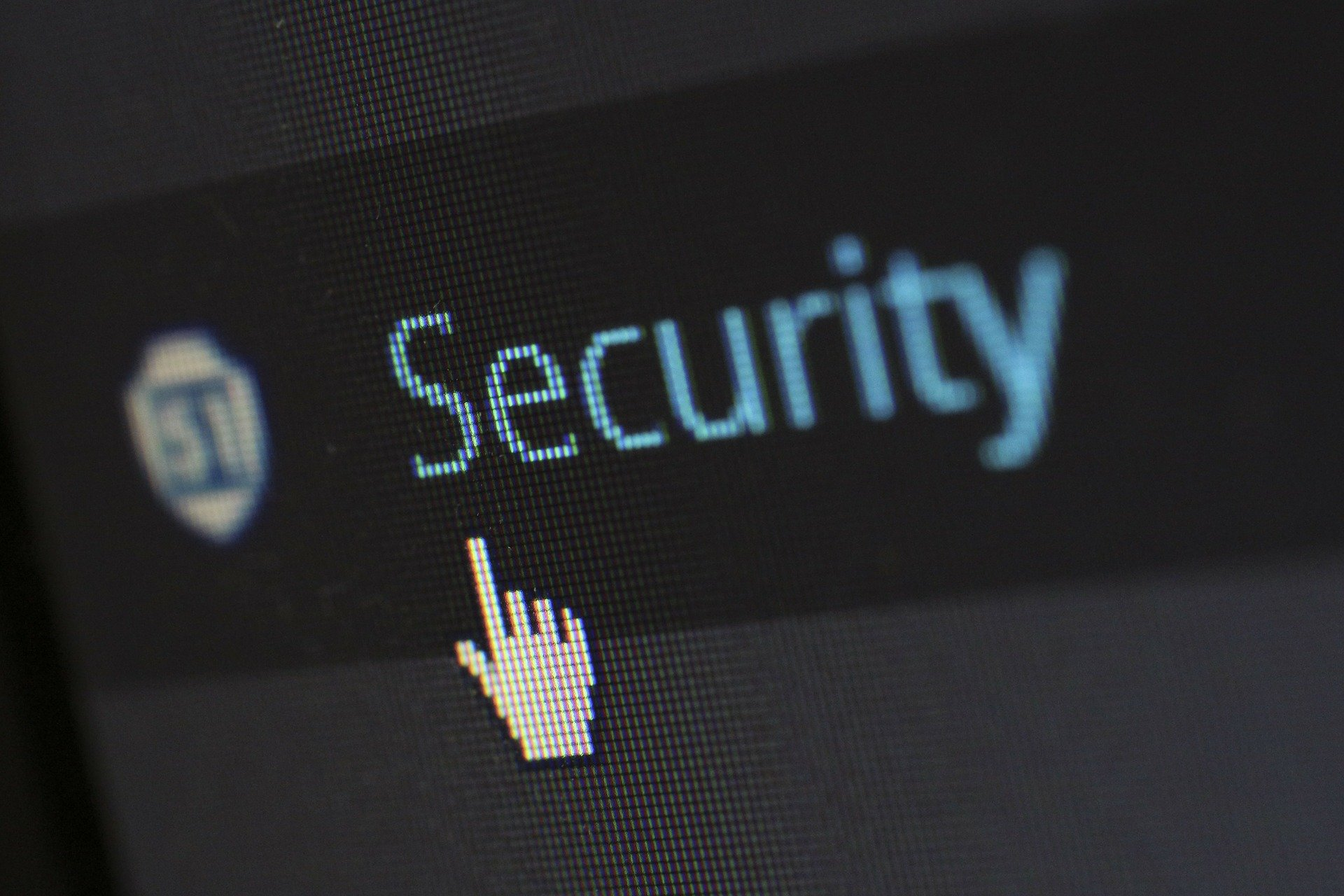 Critical Measures for Stopping Terrifying Hospital Data Breaches