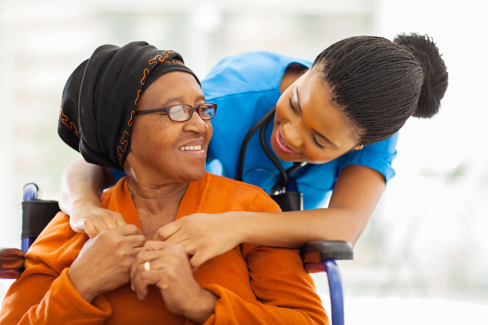 Consider These Benefits Of Concierge Healthcare For The Elderly
