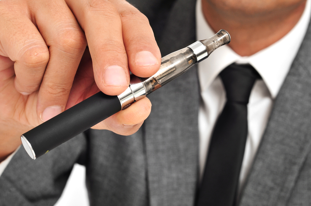 Important CBD And THC Vaping Safety Tips