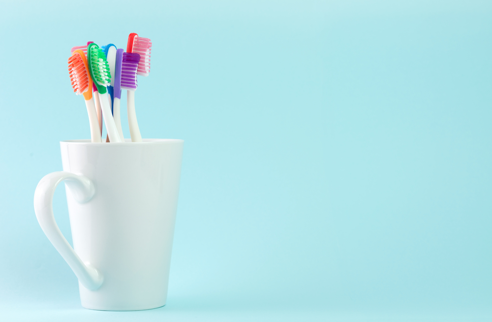 How Do Genetics Impact My Oral Health?