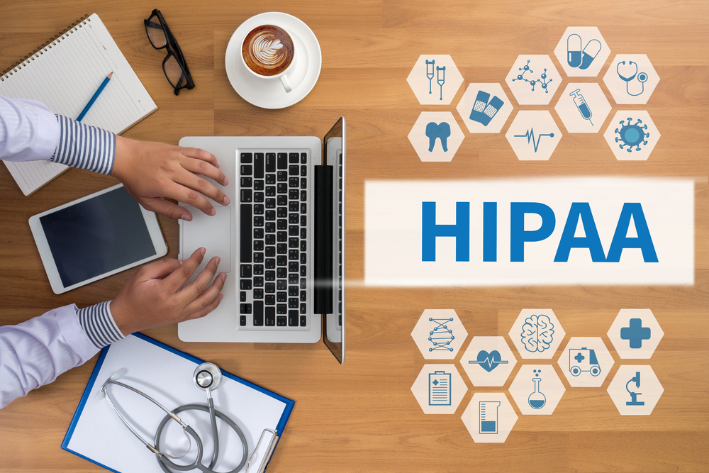 HIPAA Compliance: What Is It, Why Is It Important, And How To Simplify It?