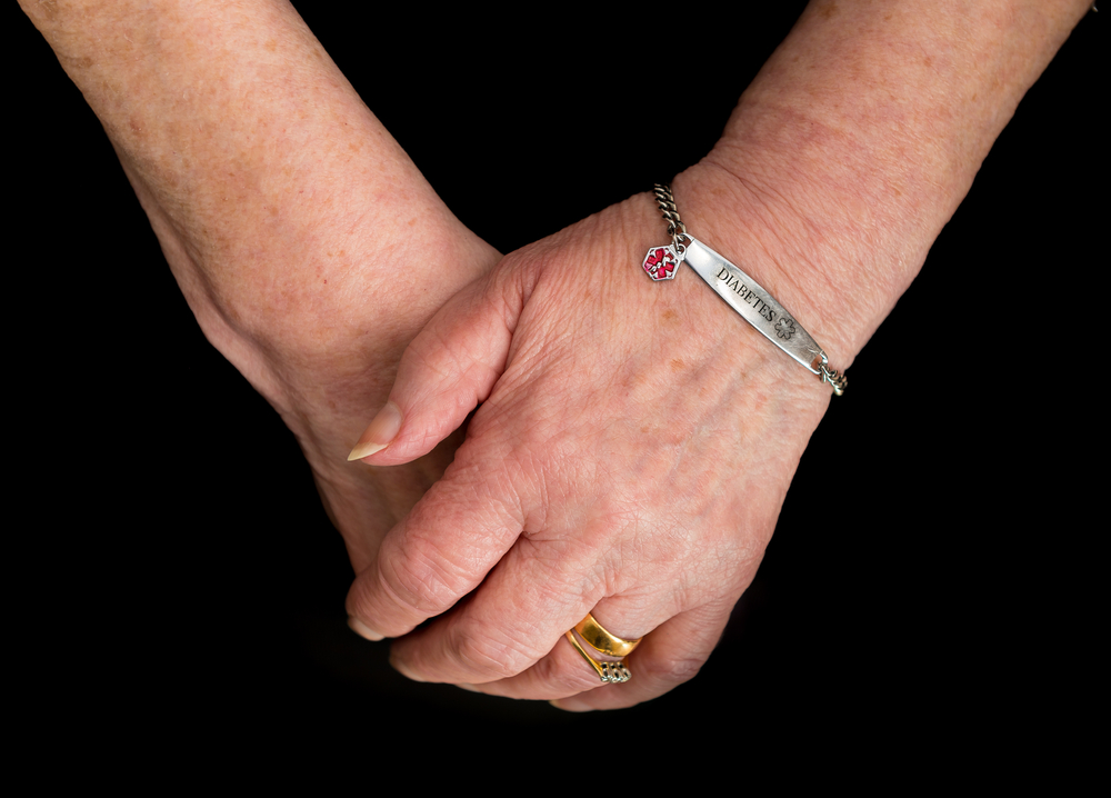 Benefits Of Wearing Stylish Medical Alert Bracelets