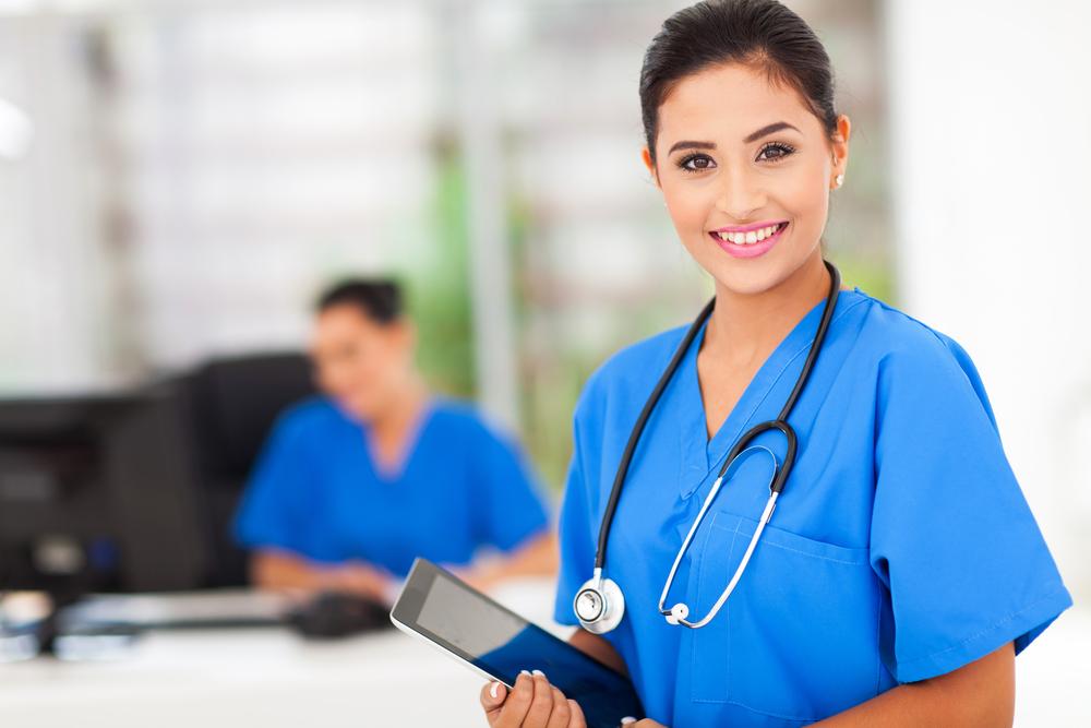 Working as an Advanced Practice Nurse